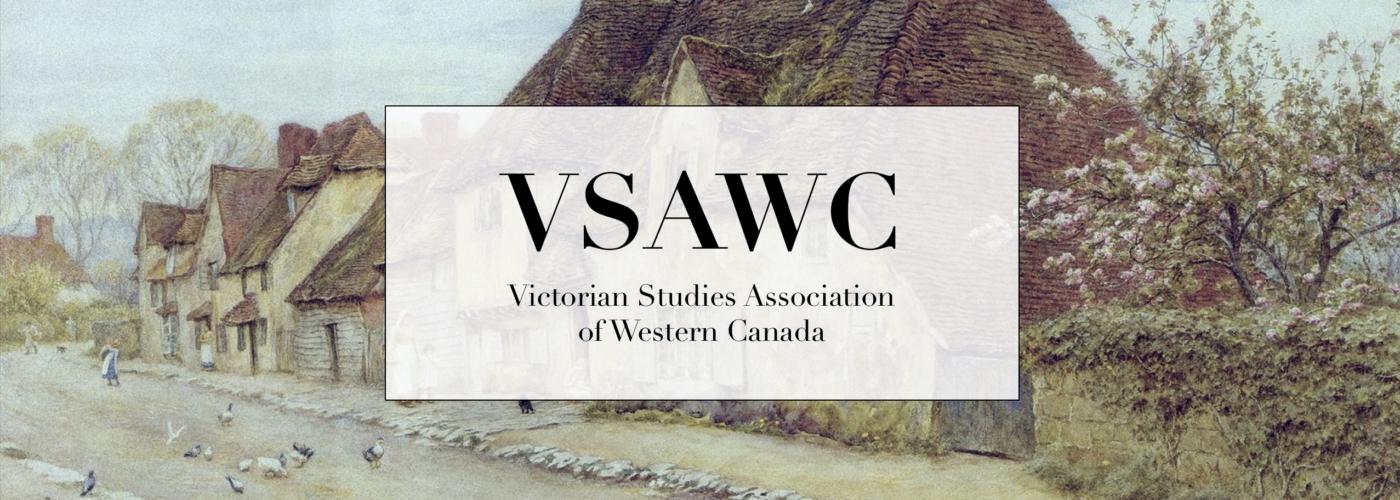 VSAWC